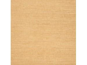 Revestimientos naturales Saint Honoré New Kyoto 111-601