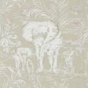 Zapara 111776 Papel pintado