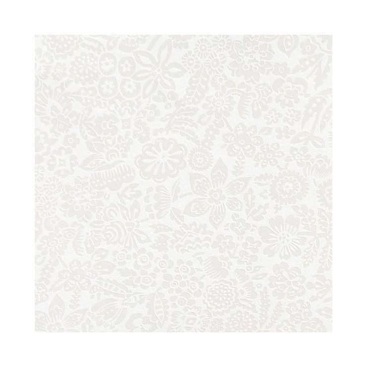Papel Pintado Tout Petit 354124