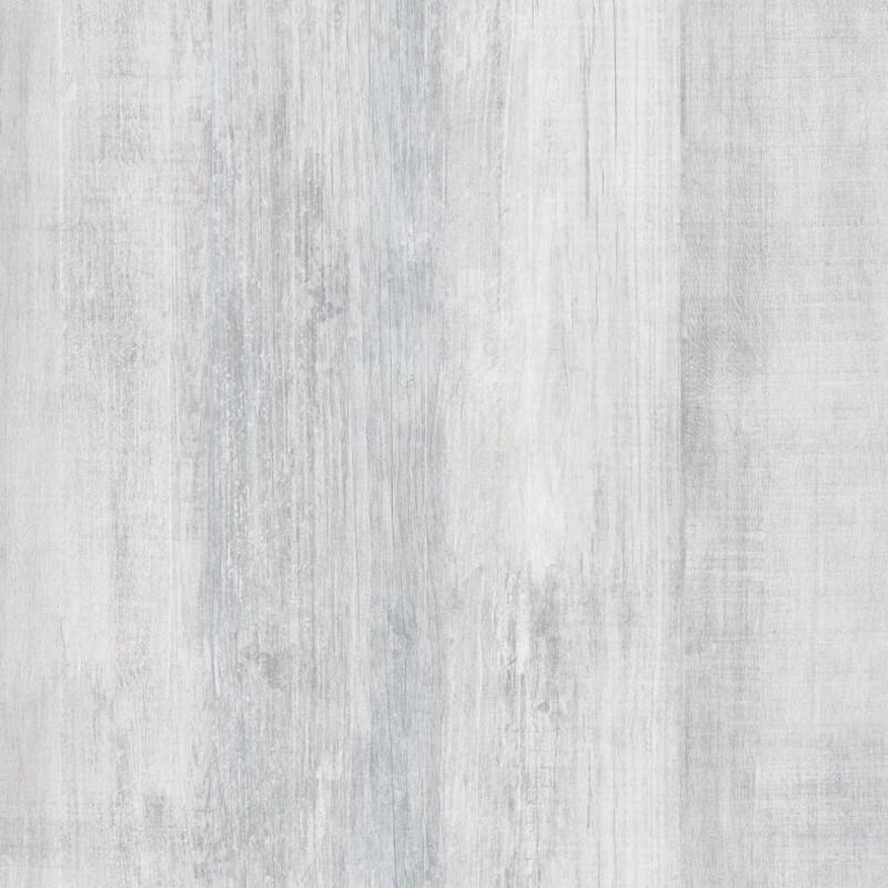 Papel Pintado DansLemur Texture 2051-2