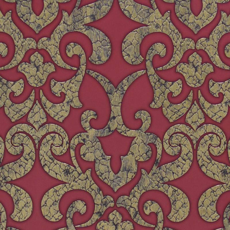 Papel pintado Hermitage 9 94342-1 Off