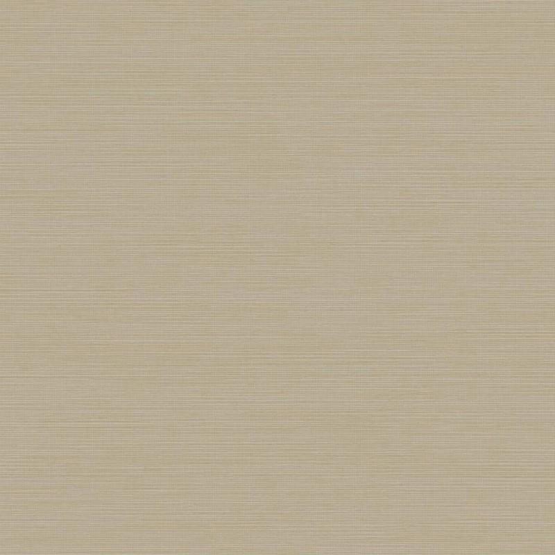 Papel pintado Saint Honoré Dazzling Dimensions 144-Y6200906
