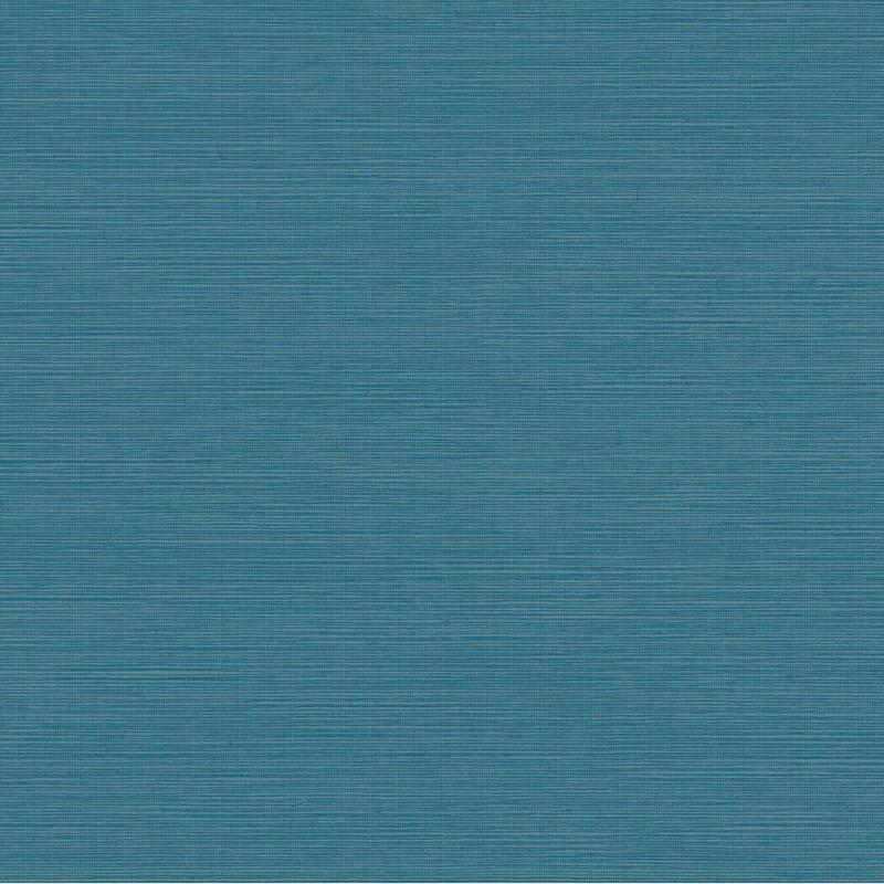 Papel pintado Saint Honoré Dazzling Dimensions 144-Y6200904