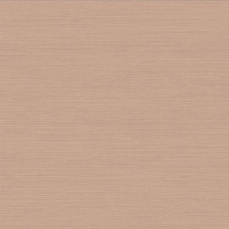 Papel pintado Saint Honoré Dazzling Dimensions 144-Y6200911