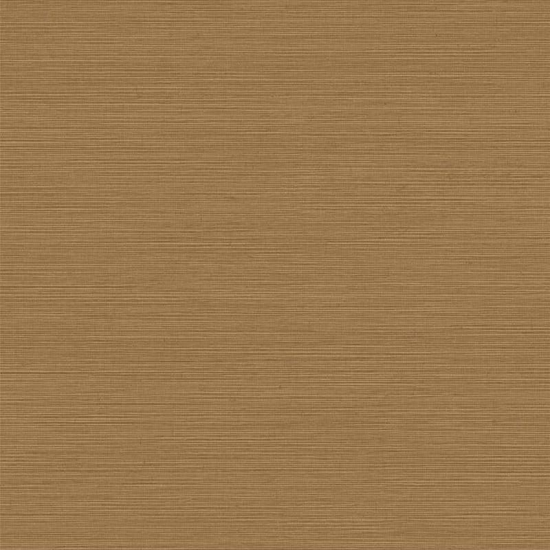 Papel pintado Saint Honoré Dazzling Dimensions 144-Y6200902