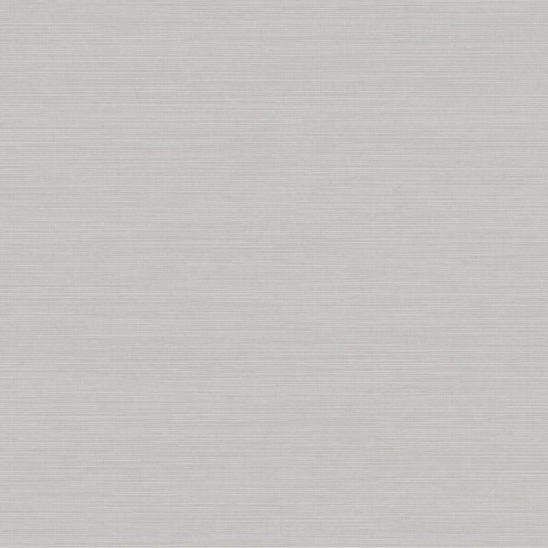 Papel pintado Saint Honoré Dazzling Dimensions 144-Y6200909