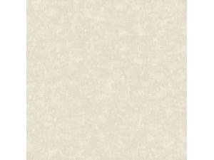 Papel pintado Saint Honoré Dazzling Dimensions 144-Y6200703