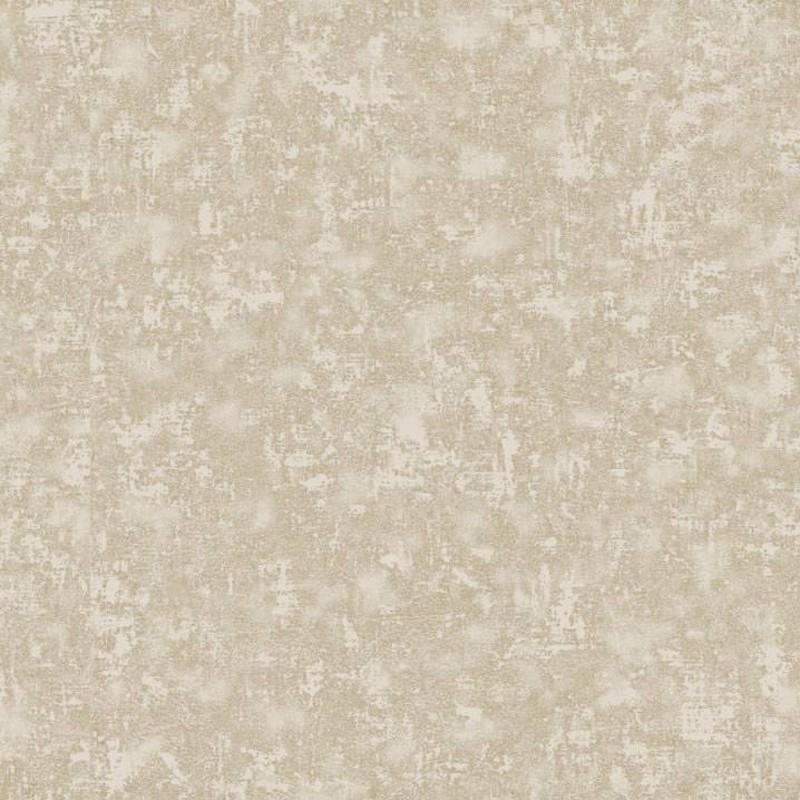 Papel pintado Saint Honoré Dazzling Dimensions 144-Y6200702