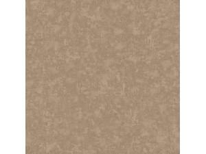 Papel pintado Saint Honoré Dazzling Dimensions 144-Y6200705