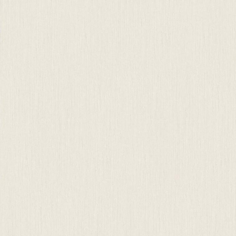 Papel pintado Saint Honoré Dazzling Dimensions 144-Y6201805