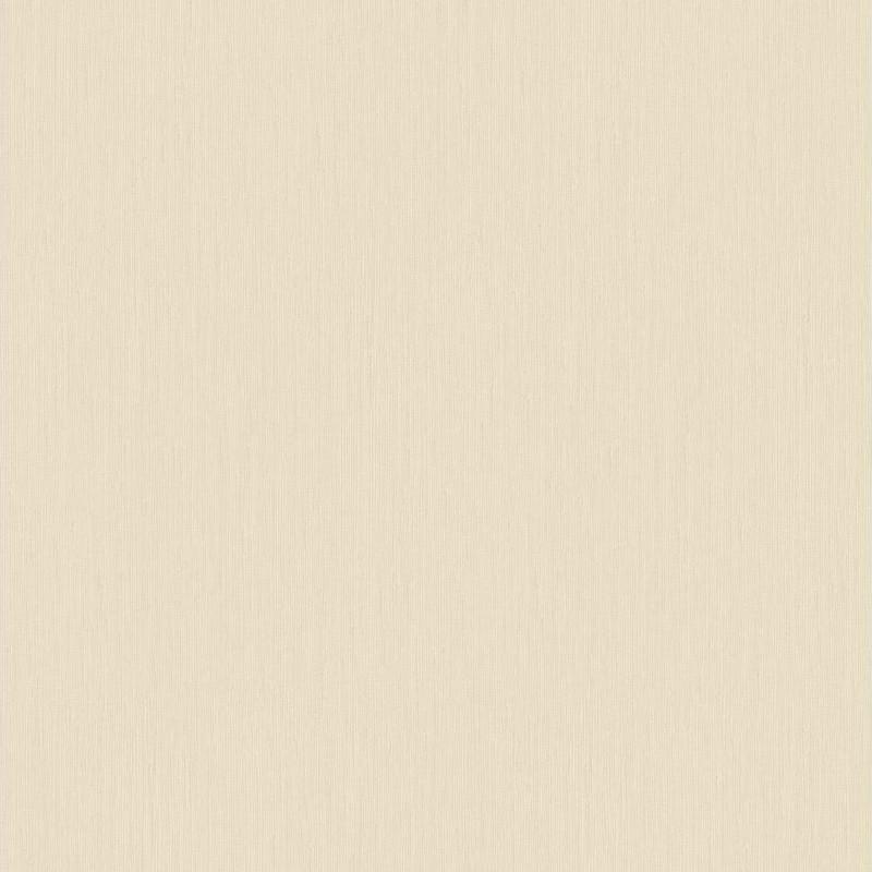 Papel pintado Saint Honoré Dazzling Dimensions 144-Y6201809