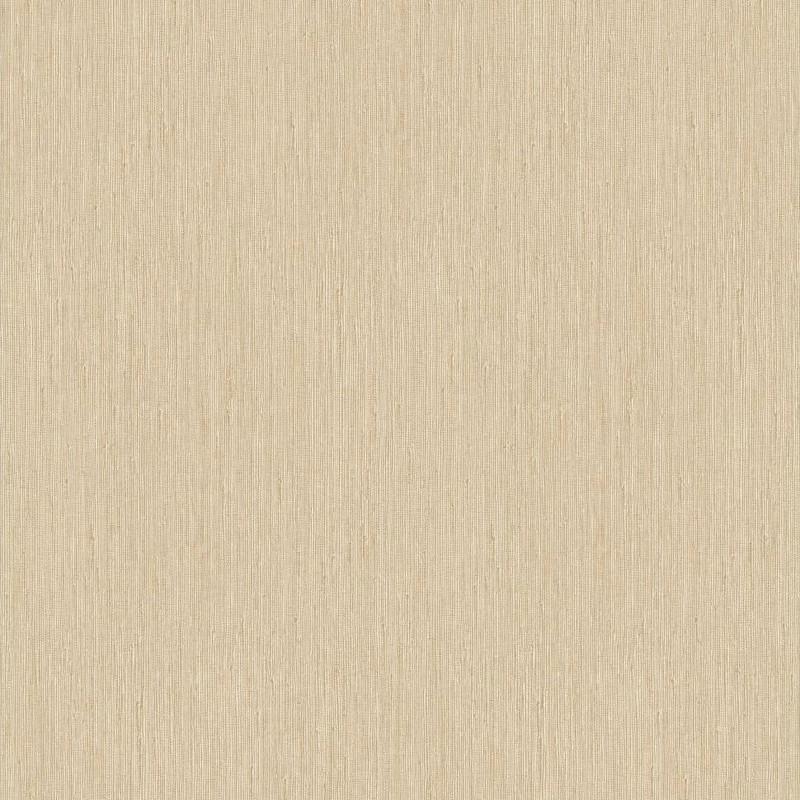 Papel pintado Saint Honoré Dazzling Dimensions 144-Y6201803