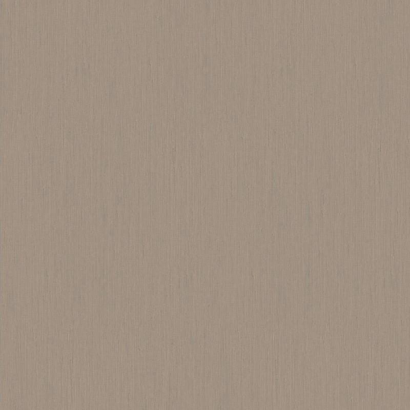 Papel pintado Saint Honoré Dazzling Dimensions 144-Y6201808