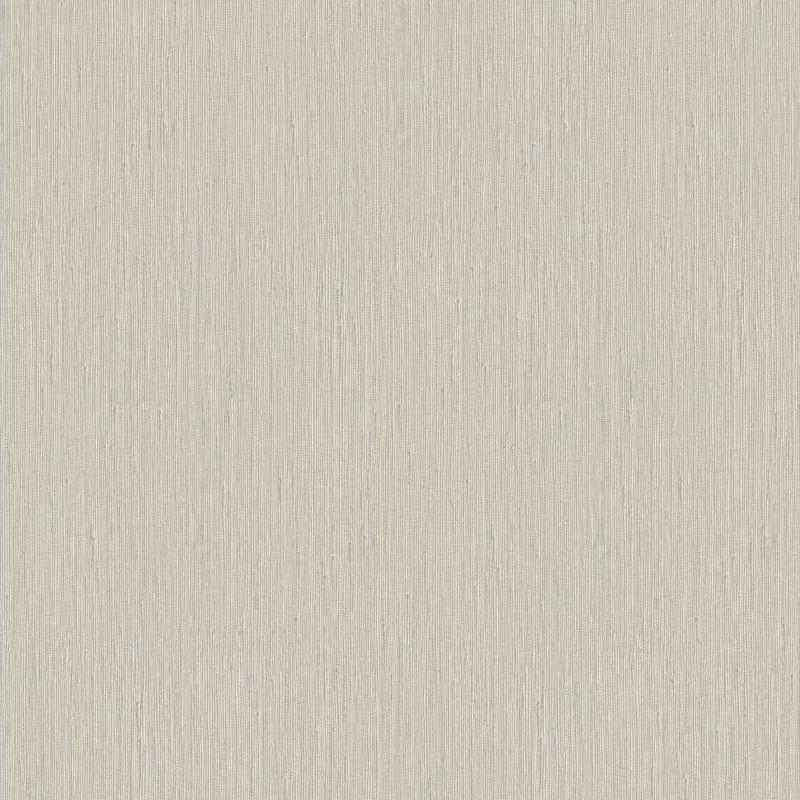 Papel pintado Saint Honoré Dazzling Dimensions 144-Y6201804
