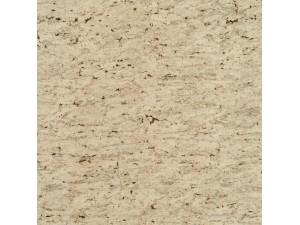 Papel pintado Saint Honoré Dazzling Dimensions 144-Y6201203