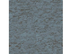 Papel pintado Saint Honoré Dazzling Dimensions 144-Y6201201