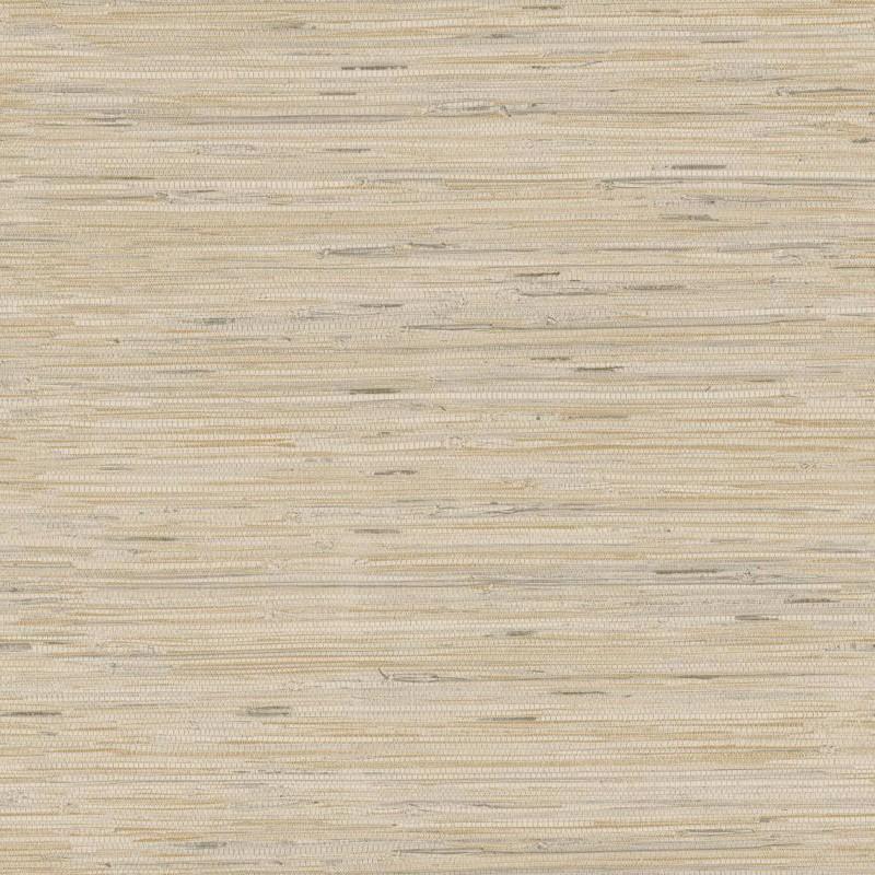 Papel pintado Saint Honoré Dazzling Dimensions 144-Y6201601
