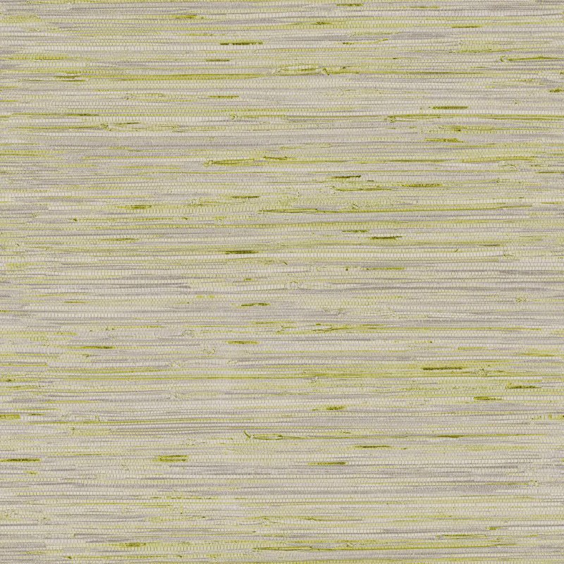 Papel pintado Saint Honoré Dazzling Dimensions 144-Y6201605