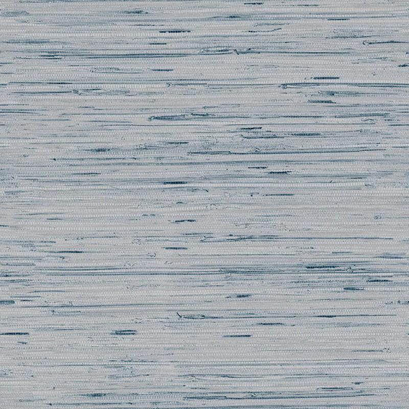 Papel pintado Saint Honoré Dazzling Dimensions 144-Y6201603