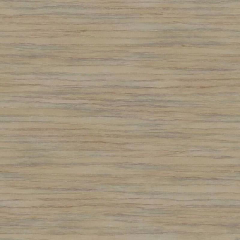 Papel pintado Saint Honoré Dazzling Dimensions 144-Y6201705