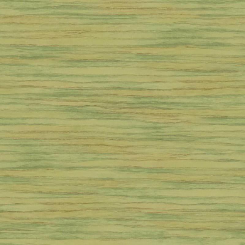 Papel pintado Saint Honoré Dazzling Dimensions 144-Y6201702
