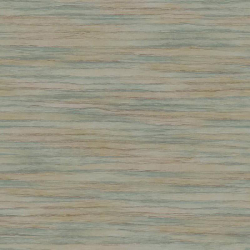 Papel pintado Saint Honoré Dazzling Dimensions 144-Y6201701