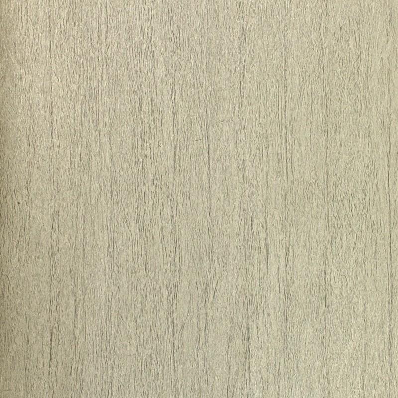 Papel pintado Saint Honoré Dazzling Dimensions 144-Y6201304