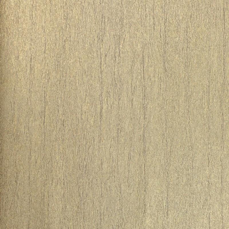 Papel pintado Saint Honoré Dazzling Dimensions 144-Y6201303