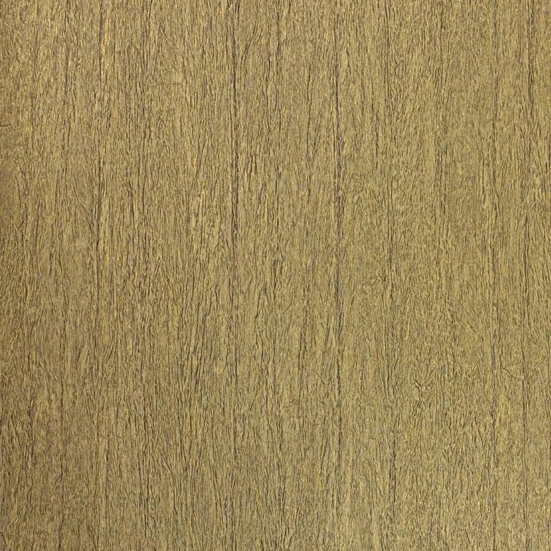 Papel pintado Saint Honoré Dazzling Dimensions 144-Y6201301
