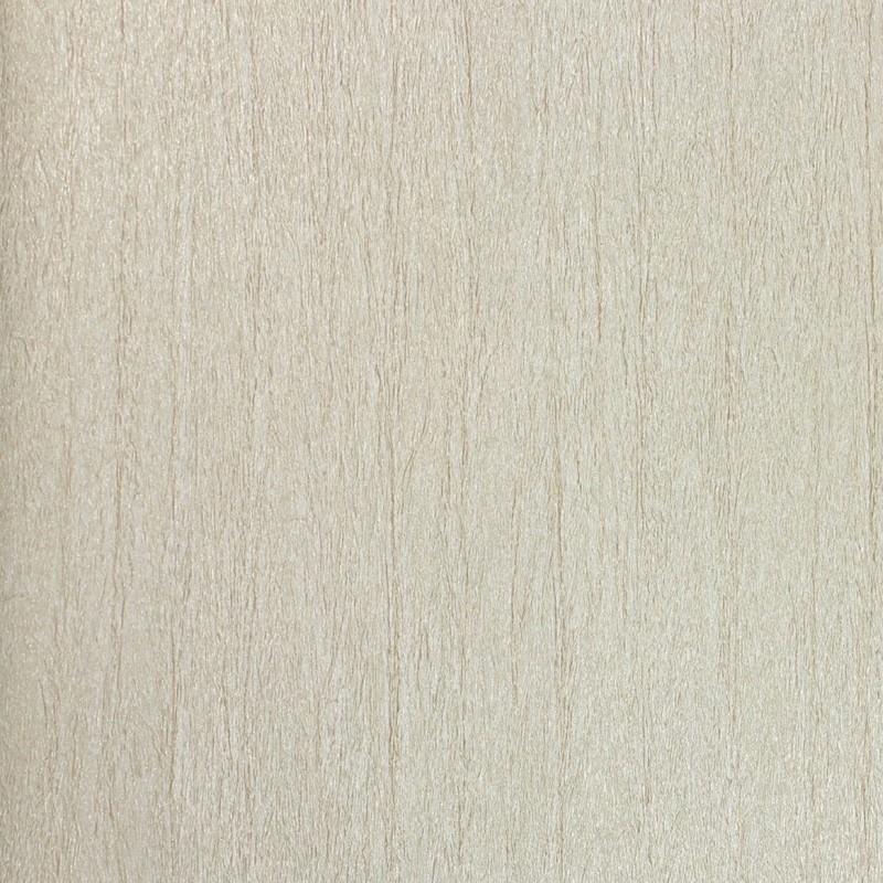 Papel pintado Saint Honoré Dazzling Dimensions 144-Y6201305