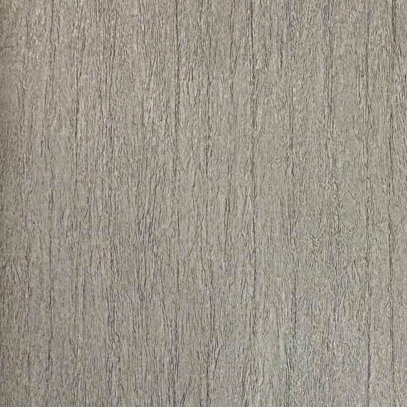 Papel pintado Saint Honoré Dazzling Dimensions 144-Y6201302