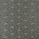 Dazzling Dimensions Y6201506 Saint Honoré papel pintado