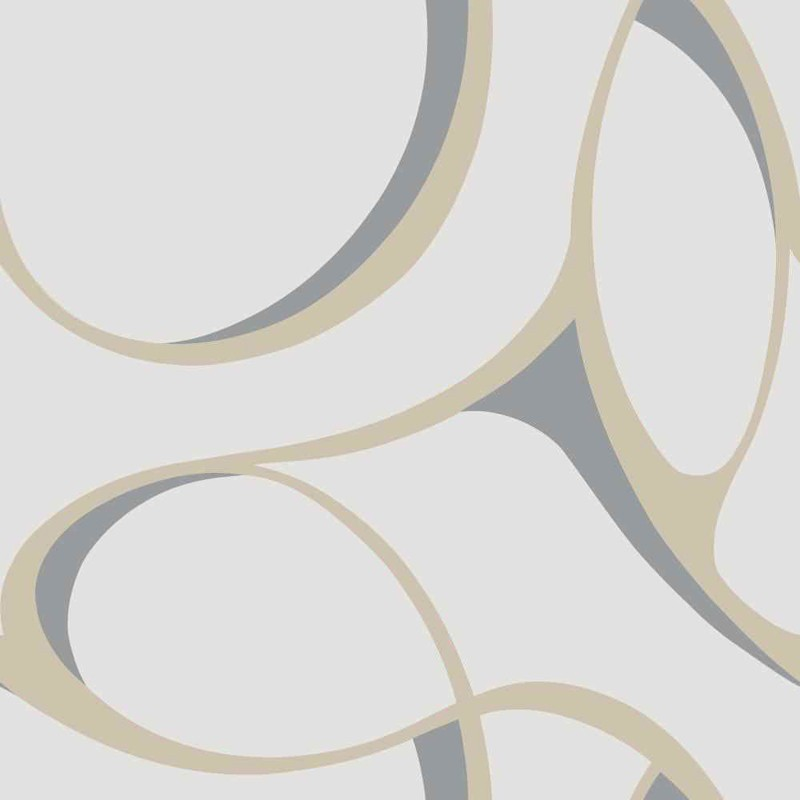 Papel pintado Saint Honoré Dazzling Dimensions 144-Y6200106
