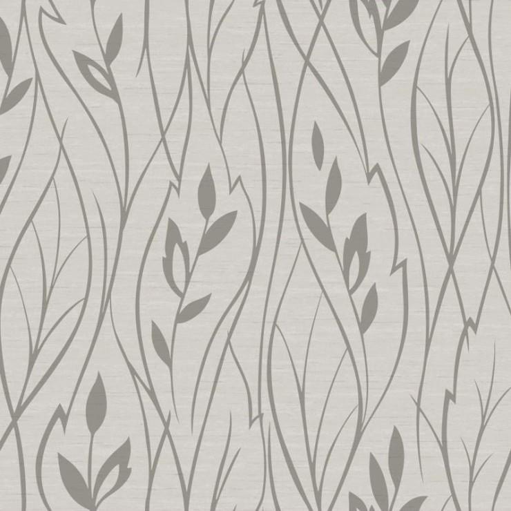 Papel pintado dazzling dimensions york comprar papel - Papel pintado on line ...
