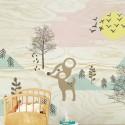 Mural Eijffinger Tout Petit 354157