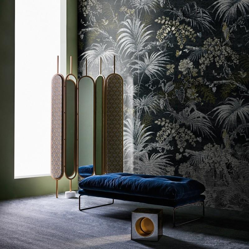 Mural Wall&Decò Contemporary Wallpapers 2018 Arcadia WDAR1801 A