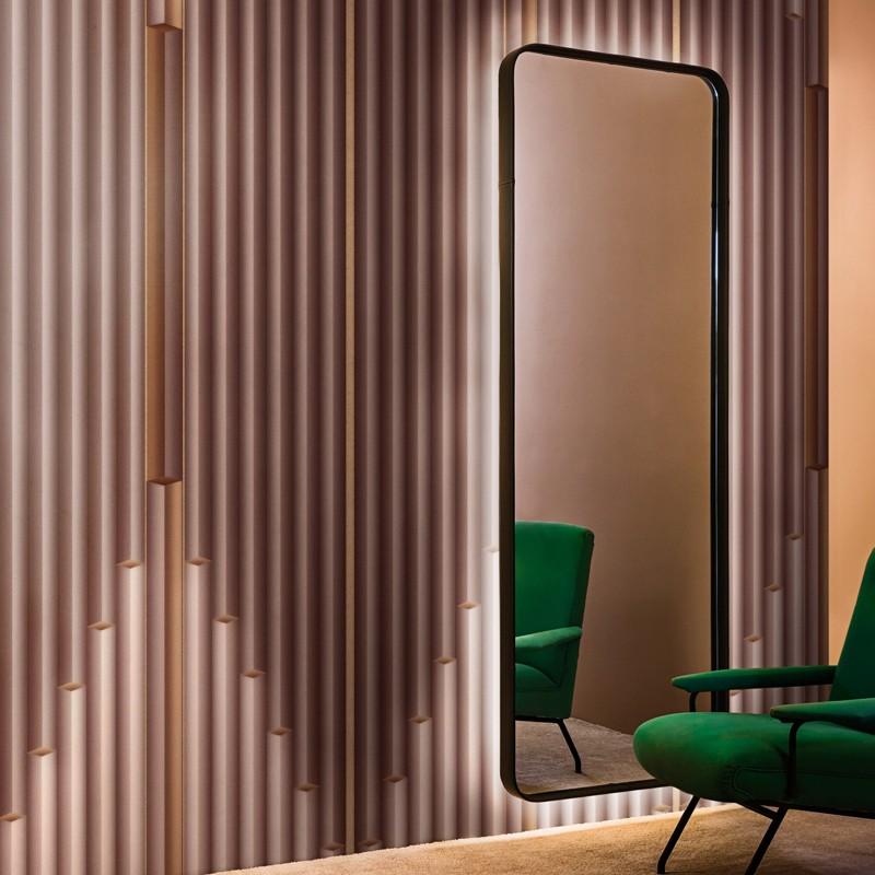 Mural Wall&Decò Contemporary Wallpapers 2018 Pajlo WDPA1801 A