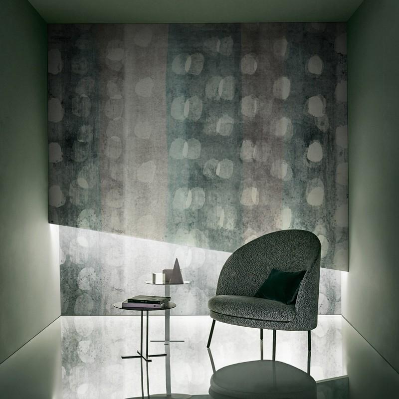 Mural Wall&Decò Contemporary Wallpapers 2018 - 2 WDM21801