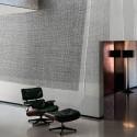 Mural Cardo Maximus WDCM1801 Wall&Decò 2018