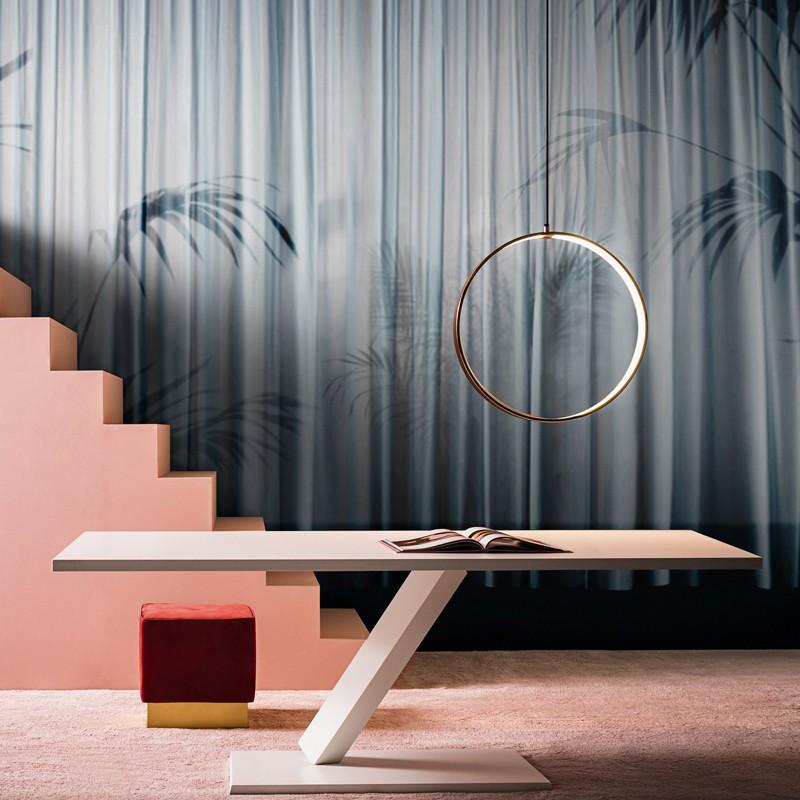 Mural Wall&Decò Contemporary Wallpapers 2018 Elisir WDEL1801 A