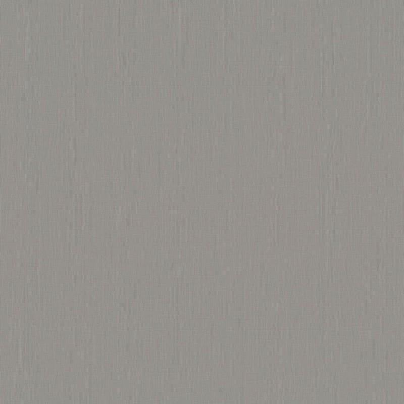 Papel pintado infantil BN Wallcoverings Smalltalk 219216