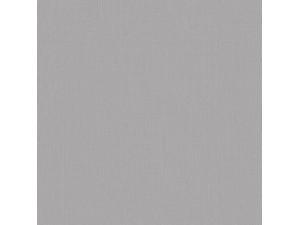 Papel pintado infantil BN Wallcoverings Smalltalk 219220