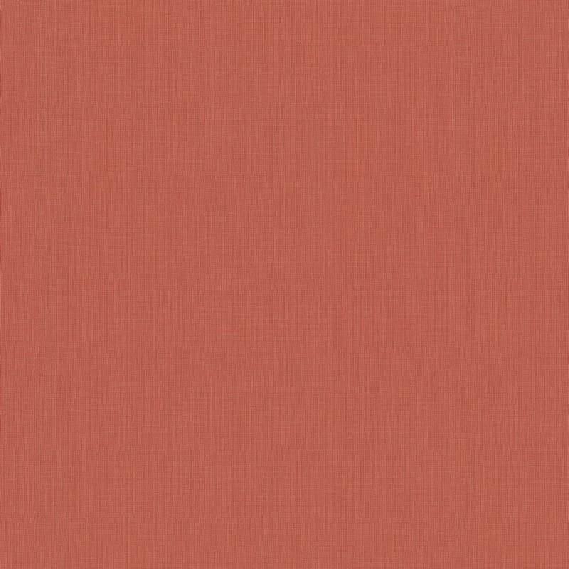 Papel pintado infantil BN Wallcoverings Smalltalk 219210