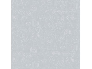 Papel pintado infantil BN Wallcoverings Smalltalk 219250