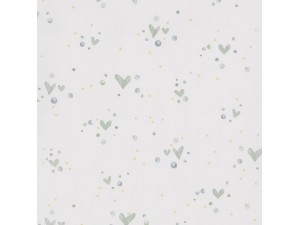 Papel pintado infantil BN Wallcoverings Smalltalk 219232