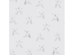 Papel pintado infantil BN Wallcoverings Smalltalk 219291