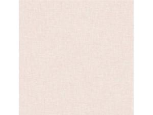 Papel pintado Arthouse Bloom Linen Texture 676004