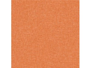 Papel pintado Arthouse Bloom Linen Texture 676103