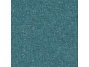 Papel pintado Arthouse Bloom Linen Texture 676101