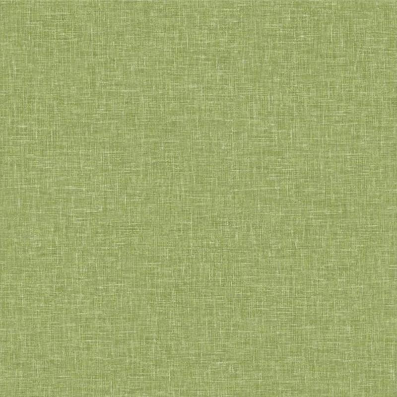 Papel pintado Arthouse Bloom Linen Texture 676008